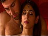 Erotische Tantra Massage mit Anleitung für Paare – Tantra Porno