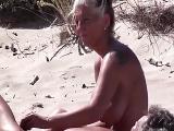 Losgelöster Sex im Fickurlaub – Sex Variationen im Urlaub