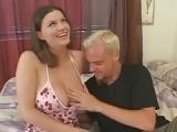 Dicke Titten für einen Tittenfick – Dicke Titten Porno