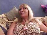Geile Mutter dreht Porno Filme – Milf Porn