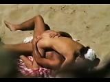Gratis Voyeur Sex Videos – Sex am Strand heimlich gefilmt