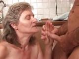 Pornofilme alter Omas – Über 70 und noch Pornos drehen