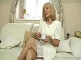 Alte Oma hat mit 72 Jahren eine Sexbeziehung – Sexoma