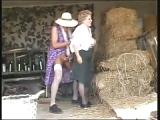 Ganzer Oma Porno mit Oma Sex verschiedener Grannies