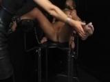 BDSM Fesselspiele zur Steigerung der Libido – SM Porno