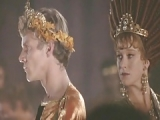 Porno mit Sex in der Antike – Caesar fickt im alten Rom