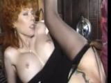 Oma Porno – Oma macht einen Blowjob beim schwarzen – Oma Vintage