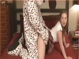 "Sex im Hunde-Kostüm – Bizarr!! – ""Doggy Style ficken"""