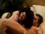 Ron Jeremy der Altmeister fickt im Vintage Porno – Ron Jeremy im alten Pornofilm