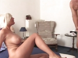 Deutsches Paar aus Dresden fickt vor der Kamera – Porno aus Sachsen
