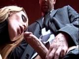 Mehr als 3 Stunden Porno – Ganzer Film